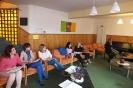 Conferinta Brasov_6