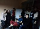 Grupuri dezvoltare personala_11