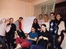 Grupuri dezvoltare personala_12