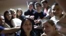 Grupuri dezvoltare personala_15