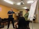 Grupuri formare NLP Practitioner, Master, Trainer_10