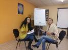 Grupuri formare NLP Practitioner, Master, Trainer_13
