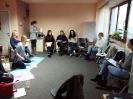 Grupuri formare NLP Practitioner, Master, Trainer_15