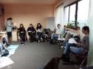 Grupuri formare NLP Practitioner, Master, Trainer_16