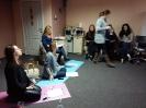 Grupuri formare NLP Practitioner, Master, Trainer_17