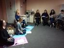 Grupuri formare NLP Practitioner, Master, Trainer_18