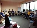 Grupuri formare NLP Practitioner, Master, Trainer_19