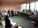 Grupuri formare NLP Practitioner, Master, Trainer_20