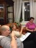 Grupuri formare NLP Practitioner, Master, Trainer_2