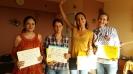 Grupuri formare NLP Practitioner, Master, Trainer_30