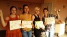 Grupuri formare NLP Practitioner, Master, Trainer_35