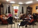 Grupuri formare NLP Practitioner, Master, Trainer