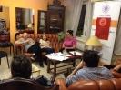 Grupuri formare NLP Practitioner, Master, Trainer_4