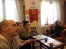 Grupuri formare NLP Practitioner, Master, Trainer_7