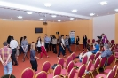 Workshop -  Conferinta Herculane_1